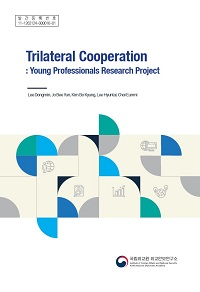 Trilateral Cooperation: Young Professionals Research Project