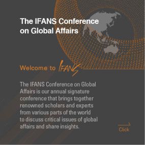 IFANS International Conferences
